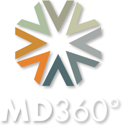 MD 360